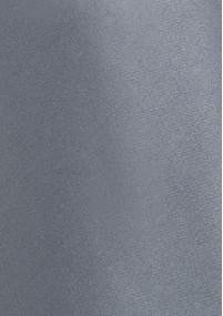 Einstecktuch Kunstfaser Purpur