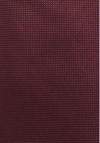 Grünes Halstuch Polyester