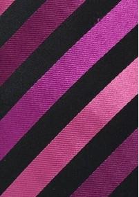 Einstecktuch royal lilac