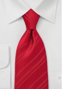 Krawatte grob punktgemustert giftgrün...