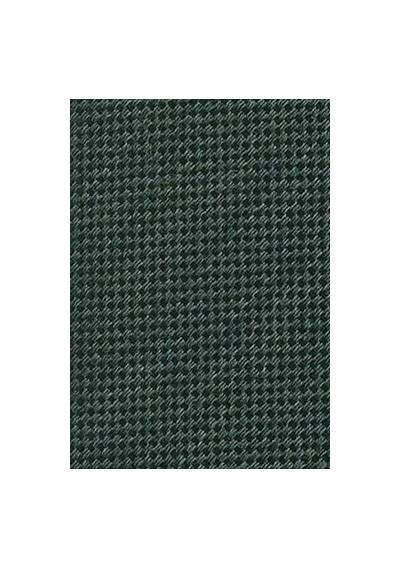 Modische Krawatte extrovertiertes Karo-Design