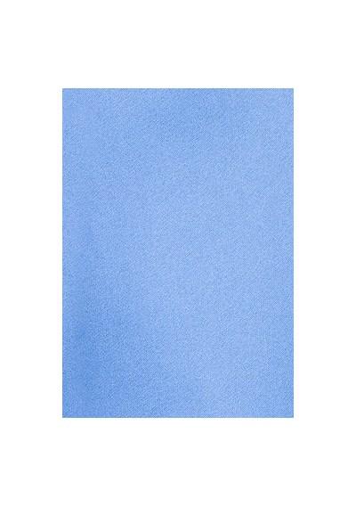 Karierte Krawatte navyblau edelgrün