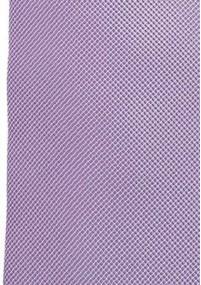 Einstecktuch helles pink