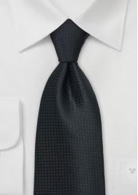 Stylische Krawatte im Paisley-Design...