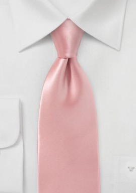 Krawatte abwärtsgerichtetes...