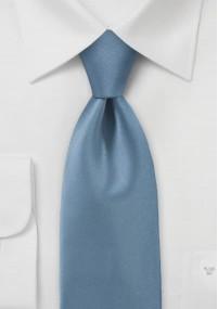Einstecktuch Kupfer Streifen