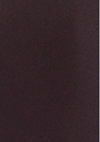 Krawatte Punkte hellrot