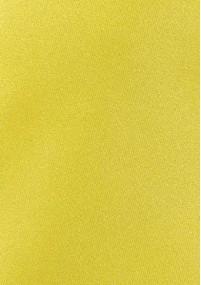 Kavaliertuch große Tupfen grün weiß