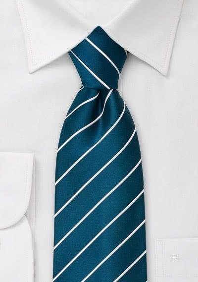 Fliege Ranken-Dessin blush-rosa