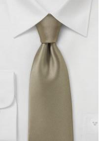 Einstecktuch Schwarz Lila Streifen