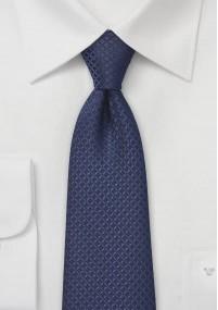 Rote Krawatte für Kinder