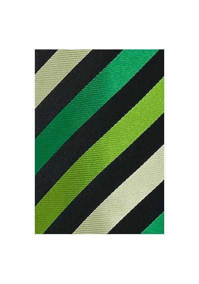 Krawatte Farn-Oberfläche bordeaux
