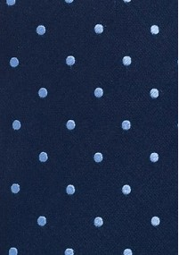 Krawatte in hellgrün