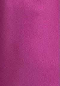 Krawatte hippes Streifenmuster...