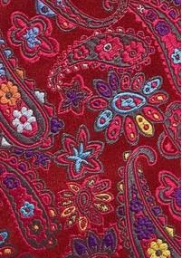 Krawatte Gitter-Oberfläche dunkelgrau...