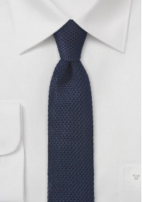 Damentuch grün aus Seide