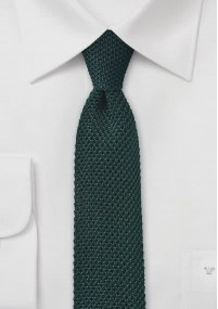 Damentuch Seide gelb