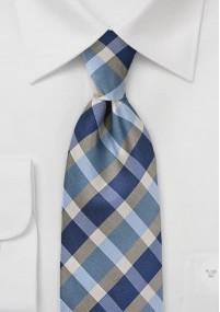 Damenhalstuch Poly-Faser rosé