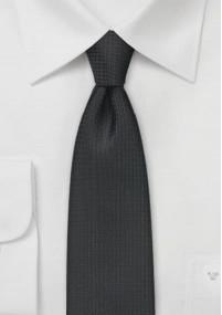 Damentuch Seide in violett