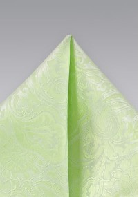Damenhalstuch zartviolett Poly-Faser