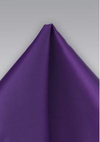 Krawatte Paisleymuster safran anthrazit