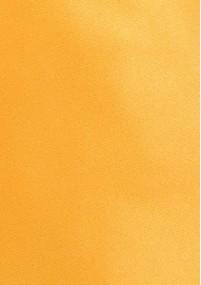 Krawatte schmal gestreift grün