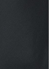 Microfaser-Krawatte  Kinder königsblau