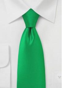 Damen-Halsbinde Limoges Kupfer