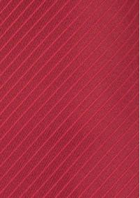 Krawatte für Damen in den deutschen...