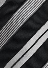 Kinderfliege monochrom gelb