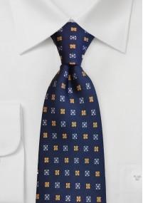 Damen-Halsbinde zartviolett Mikrofaser