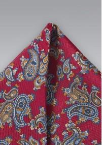 Silberfarbene Fliege Selbstbinder