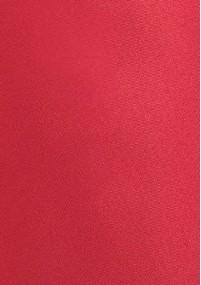 Krawatte Streifendesign breit perlweiß...