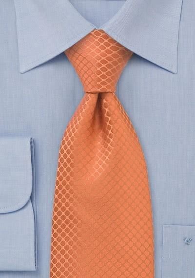 Extra schmale Krawatte Struktur tannengrün