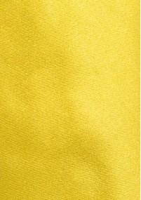 Streifenkrawatte rot weiß blau