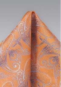 Damenschal Chiffon türkisblau