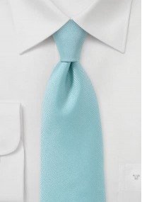 Damenschal Chiffon orange