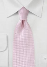 Damenschal Chiffon pinkfarben