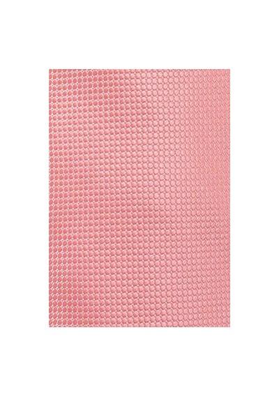 Damenschal Chiffon blau-türkisfarben