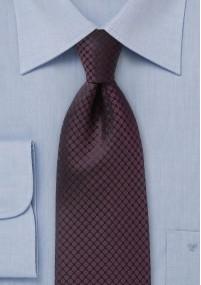Damenschal cyanblau aus Kunstfaser