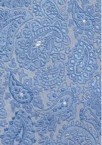 Damenschal grün aus Poly-Faser