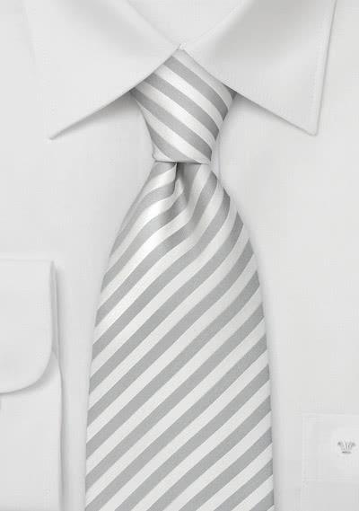 Schleife stylisches Paisley olivgrün