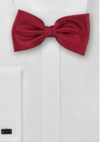 Tuchschal Streifendesign weiß waldgrün
