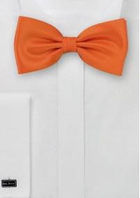 Krawatte Multi-Streifen signalgrün