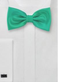 Krawatte Netz- Muster himmelblau Retro