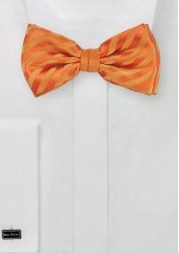 Krawatte Rippsstruktur mint