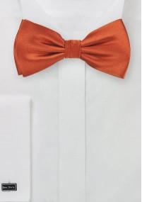 Kravatte Baumwolle Streifenmuster blassgrün