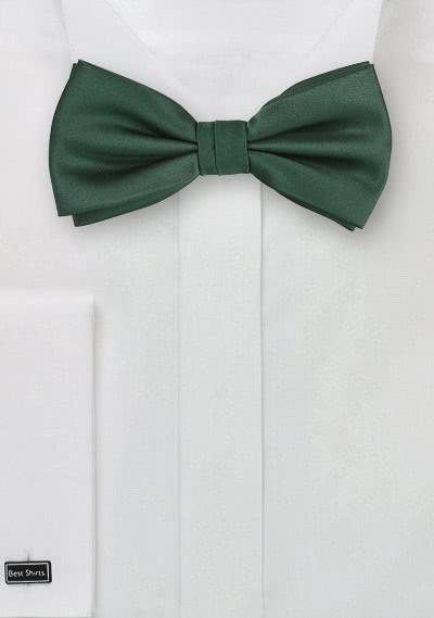 Modische Krawatte capuccinofarben Mikrofaser