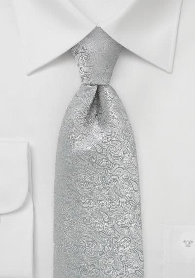 rote Krawatte