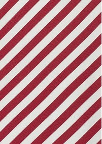 Parsley Krawatte hellrosa